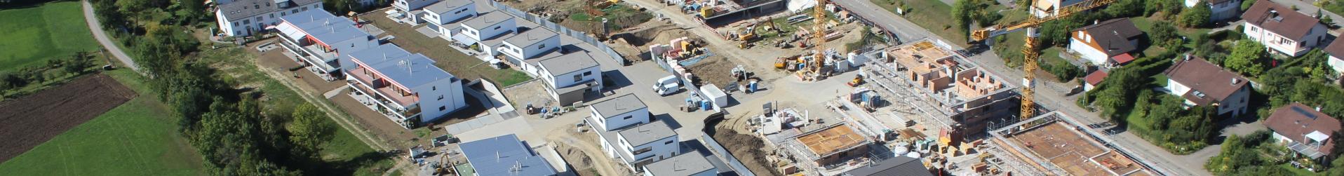 Canosa Immobilien Vermaktung