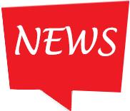 Canosa News