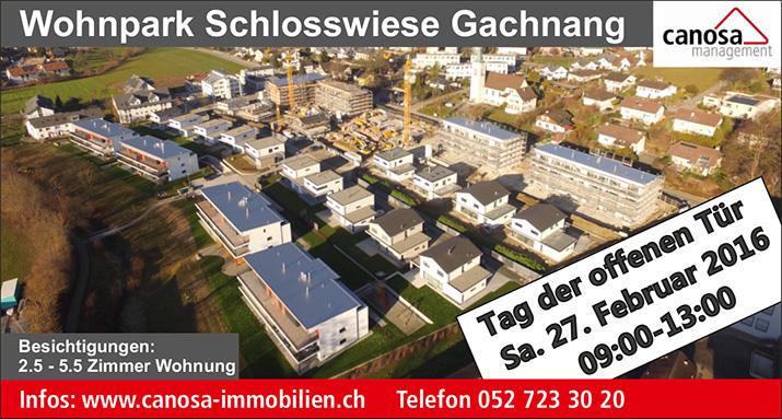 Tag-der-offene-tür_27_01_16_Schwarz