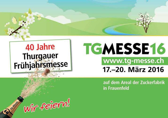 Thurgauer-fruehjahrsmesse2